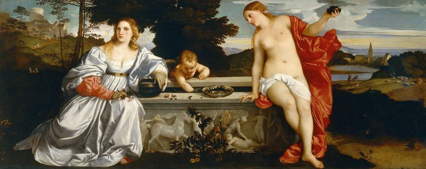 Tiziano_-_Amor_Sacro_y_Amor_Profano_(Galería_Borghese,_Roma,_1514)