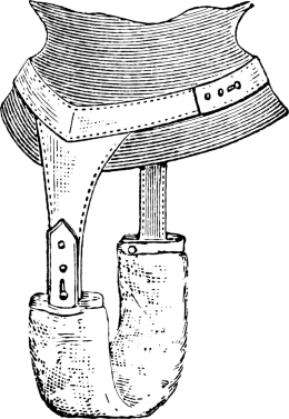 menstration-belt-850x1233