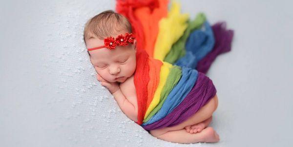 bambini_arcobaleno_cover