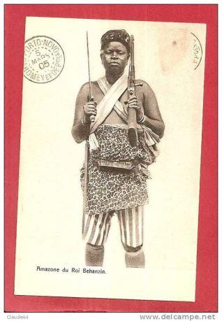 Le-amazzoni-del-Dahomey-03