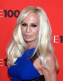 220px-Donatella_Versace_Wikipedia