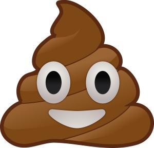 emoji-cacca