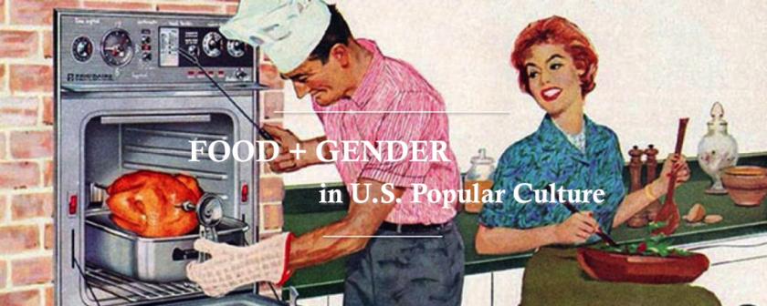 foodgender1 copia