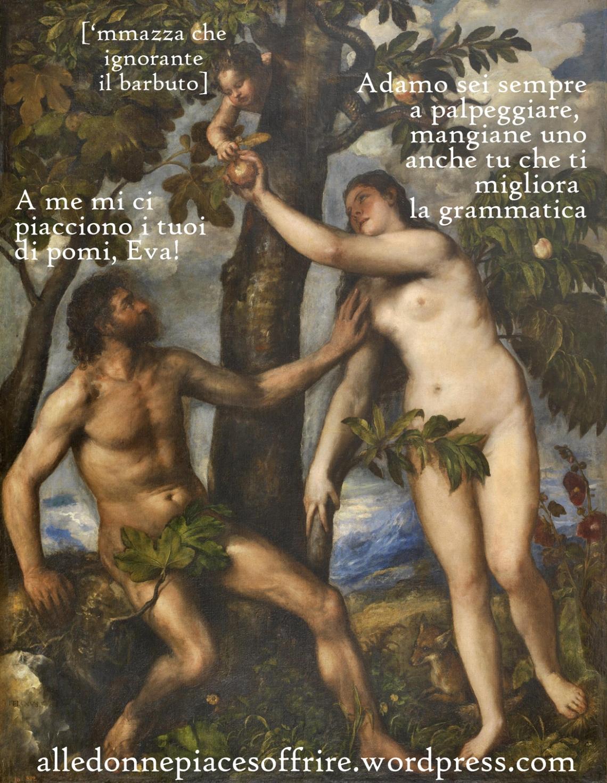 2 Tiziano copia