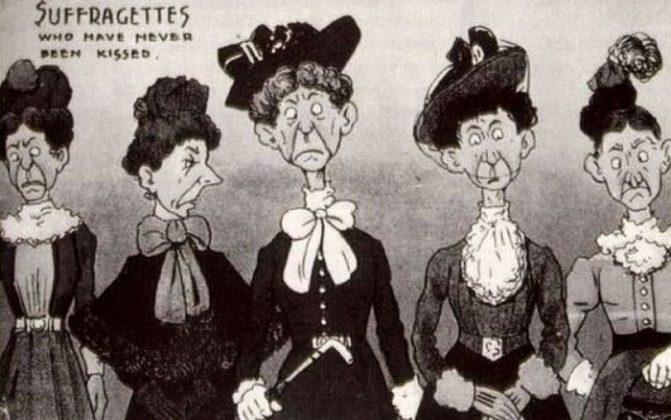 Cartoline-Suffragette-04-671x420