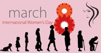 Celebrate-Happy-Womens-Day