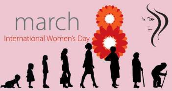 Celebrate-Happy-Womens-Day