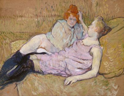 Toulouse-Lautrec due donne.jpg