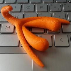 clitty betty orange (2)